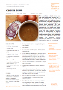 onion-soup-recipe-photo